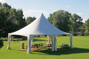 Marquees Near Me South Ockendon