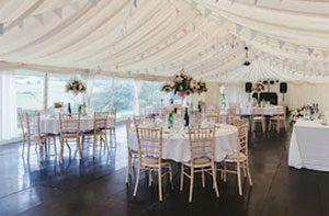 Wedding Marquee Hire South Ockendon UK