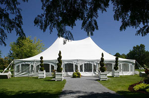 Marquee Hire Amersham