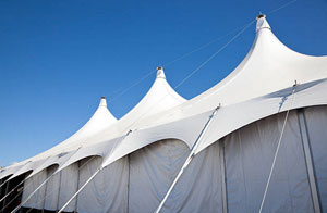 Marquee Hire Southend-on-Sea Essex (SS0)