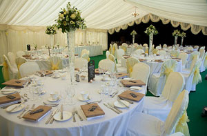 Marquees Southend-on-Sea (01702)